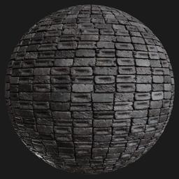 Thumbnail: Fantasy brick