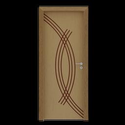 Thumbnail: Door MP09