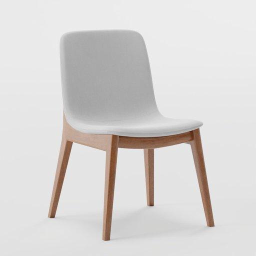 Lunna chair 2