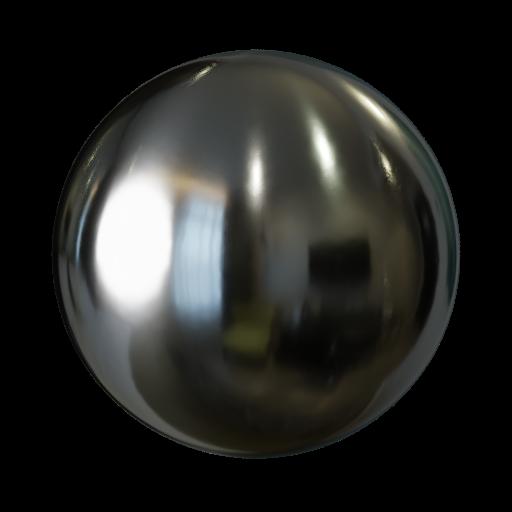 Thumbnail: Steel001