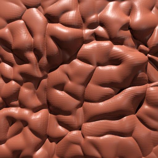 Thumbnail: creature skin