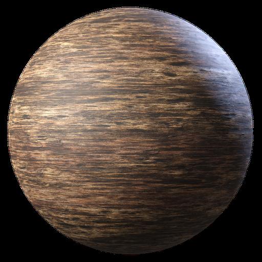 Thumbnail: Wood 05