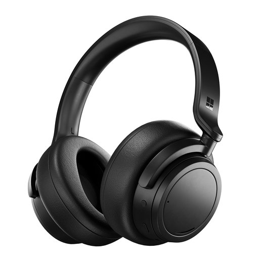 Thumbnail: Surface Headphones 2