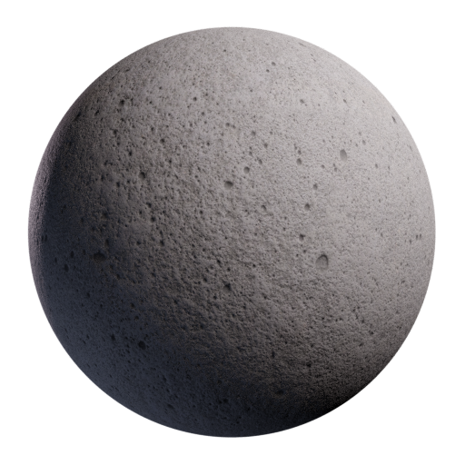 Thumbnail: Concrete 06