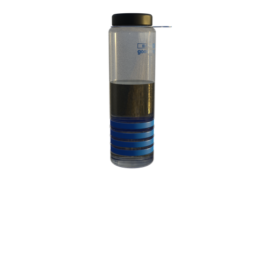 Thumbnail: Bottle