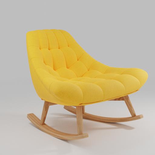 Thumbnail: Kolton Chair