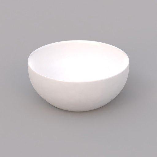 Thumbnail: bowl