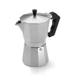 Thumbnail: Moka Coffee