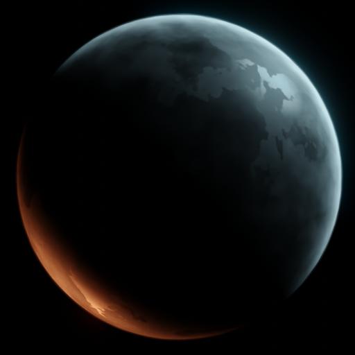 Planetary Atmosphere