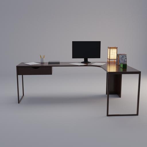 Thumbnail: Desktop