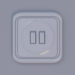 Thumbnail: switch_white