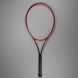 Thumbnail: Tennis Racket