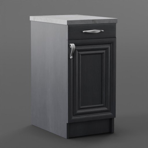 Thumbnail: Cupboard var 3.2