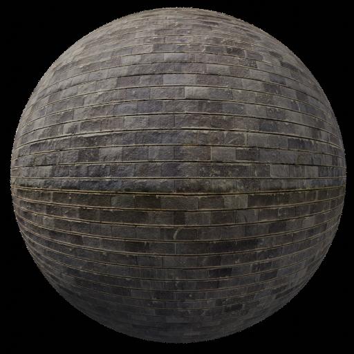 Thumbnail: Bricks grey