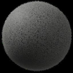 Thumbnail: Marble stone