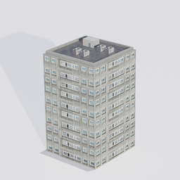 Thumbnail: Building  02