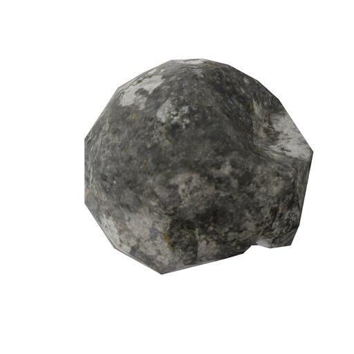 Thumbnail: Greywackes 03