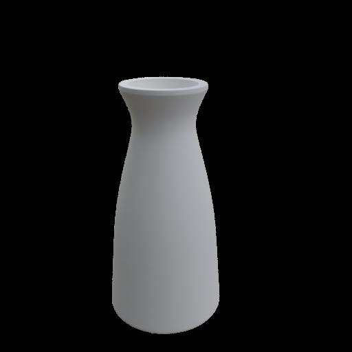 Thumbnail: Ceramic vase-05