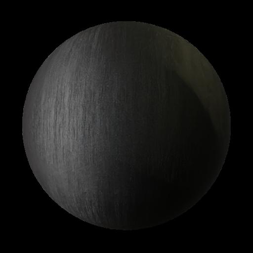 Thumbnail: Wood Black UA