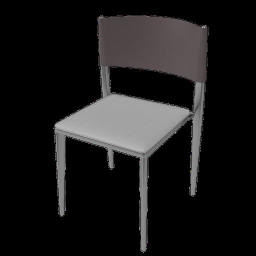 Thumbnail: Chair ale