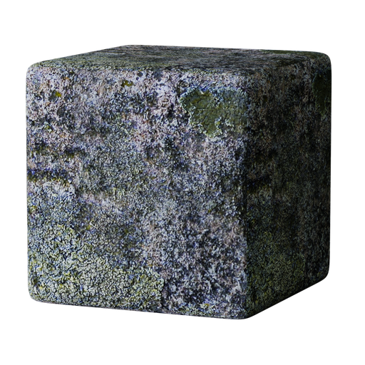 Aged Concrete 03