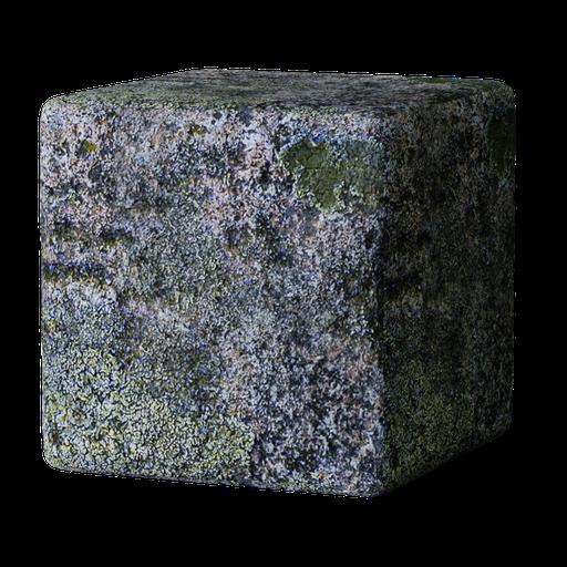 Thumbnail: Aged Concrete 03