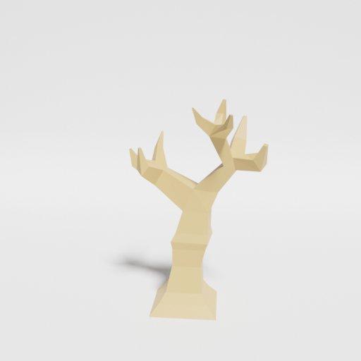 Thumbnail: Dead Tree