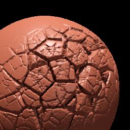 Thumbnail: Cracks
