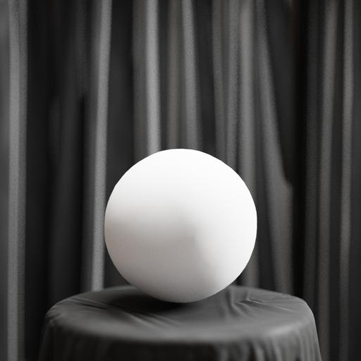 Thumbnail: Pedestal