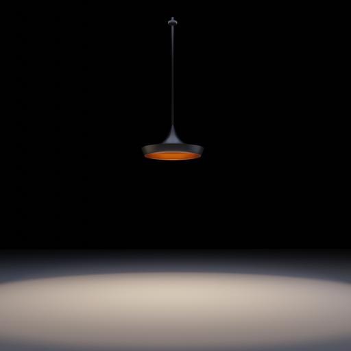 Lamp Replica Dixon
