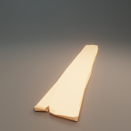 Thumbnail: LP Plank 2m B