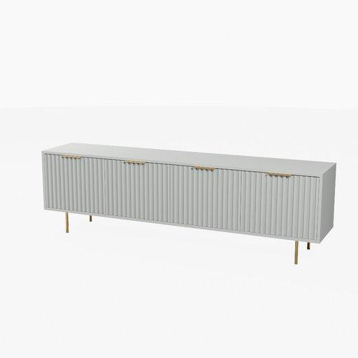 Sideboard 58