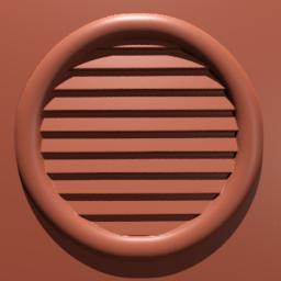 Thumbnail: airduct circular
