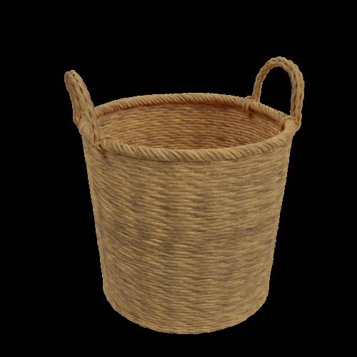 Straw basket-01