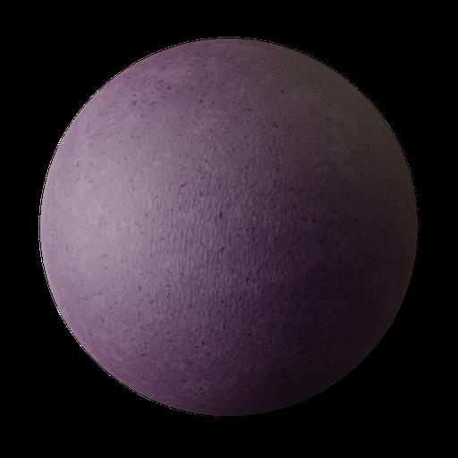 Thumbnail: Procedural Colored Concrete