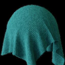 Thumbnail: Fabric17 PBR