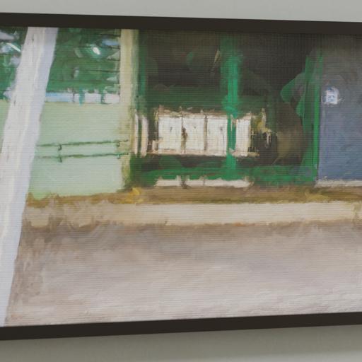 Thumbnail: Painting 15