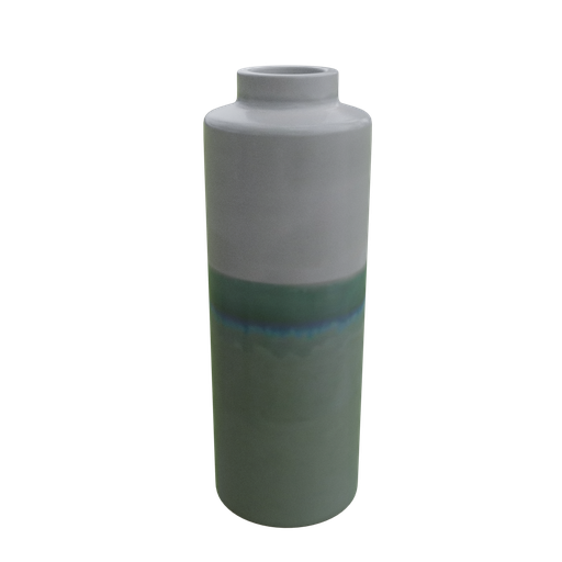 Thumbnail: Atacama vase bottle