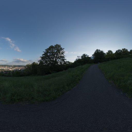 Thumbnail: Bismarckturm