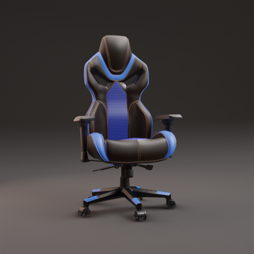 Thumbnail: Gaming Chair