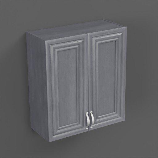 Thumbnail: Kitchen cabinet var 3.5