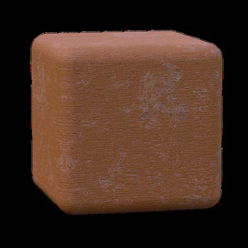 Thumbnail: Plywood rough
