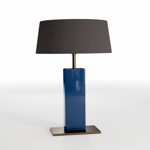 Thumbnail: Questa 2/3 Table Lamp