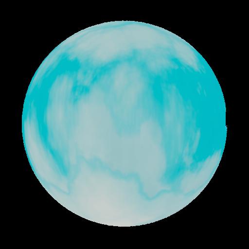 Thumbnail: Cloud  2d