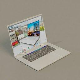 Thumbnail: Apple iHack 16