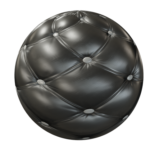 Thumbnail: Leather sofa2