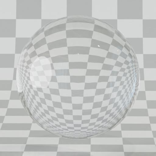 Thumbnail: Basic glass