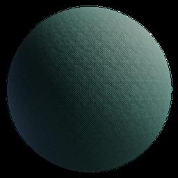 Thumbnail: Fabric 03