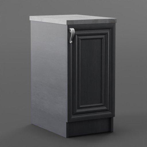 Thumbnail: Cupboard var 3.1