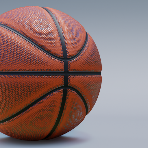 Thumbnail: Ball Type B